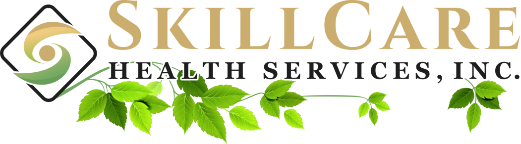 Skillcare Health Services, Inc.